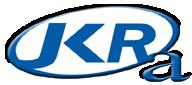 JK & Ravindra Automobiles